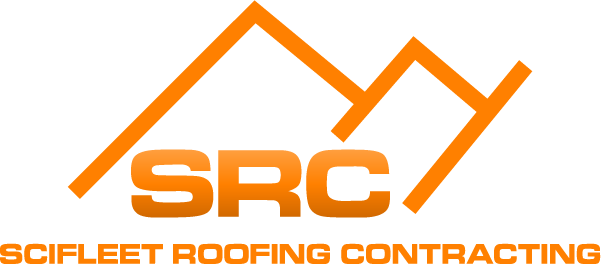 Scifleet Roofing Contracting
