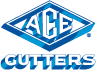 Ace Cutters logo